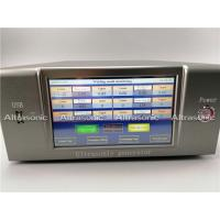 China Precision Control Ultrasonic Plastic Welding Machine With Full Touch Screen wholesale