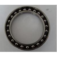 China 3E806KAT2 ZGCr15 Deep Groove Ball Bearing for Harmonic reducer wholesale