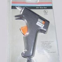 China Hot Melt Glue Gun with CE/GS/UL/CUL Certification Marks, Used for Toys and Artificial Flower wholesale
