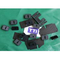 China High Precision Injection Moulding Parts For Head Mounted Display Spare Accessories wholesale