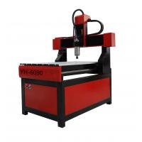 China High speed adversting cnc router sign machine  UG-6090 wholesale