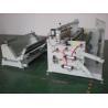 China SRBP Insulation Film Slitting Machine, Film Slitter Machine (DP-1300) wholesale