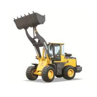 Quality ZL20 2.0ton wheel loader 926 with CE for sale