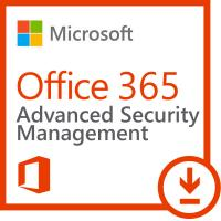China Security Management Windows Office 365 Key , Cloud App Microsoft 365 Key Code on sale