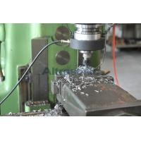 Quality 1000W Ultrasonic High Frequency Vibration Assisted End Milling Machining for sale