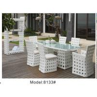 China 6pcs artist dining set -80133 wholesale