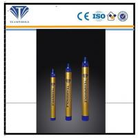 China TG SERIES DTH Water Well Drilling Hammer , Blasting / Mining DTH Installation Tools wholesale