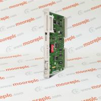 China Siemens Psu Module Controller Removable Configuration Board 6DD1683-0BC5 wholesale