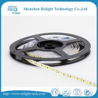 Buy cheap High Brightness 5050 RGB Flexible LED Strip Lights For House Decorating product
