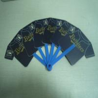 China promotion fold fan wholesale
