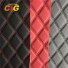 China Custom Modern Decorative interior Decorative Wallpapers , dining room wallpaper wholesale