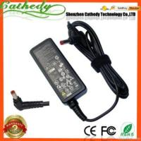 Buy cheap For Lenovo Msi 20v 2a Laptop Power Supply Notebook Charger from wholesalers