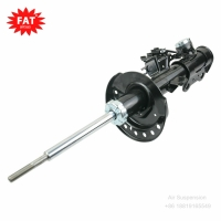 China Srx Saab Cad il lac Air Suspension Shock Absorber 22793799 580-400 22793800 580-401 wholesale