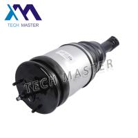 China Discovery 3 / 4 L320 Land Rover Air Suspension Parts / Rear Air Suspension Strut RTD501090 wholesale