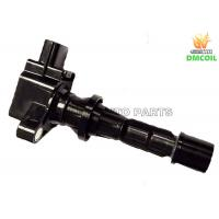 China Directly Plugs Motorcraft Ignition Coil MAZDA High Temperature Endurance wholesale