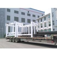 China Fly Ash Brick Making Plant / AAC Block Equipment with 220V / 380V wholesale