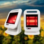 China 300W Home Electronic Muscle Stimulator Machine 1.65KG 22.5*22.5*33.5cm wholesale