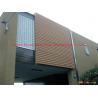 China Heat insulation decorating dalle wholesale