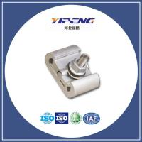 Quality Aluminum PG Clamp,Overhead Line Fittings,Power Line Hardware,China PG Clamp,Custom PG clamp for sale