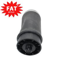 China Air Bag Suspension Spring For BMW X5 / E53 2000-2006 Rear Left 37126750355 37121095579 wholesale
