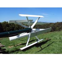 China 10KW WIND TURBINE(MG-10KW01) on sale