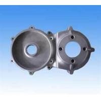 China Cnc turning / Milling aluminum plating customized Die Casting Mold for Electronics products wholesale