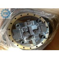 China 9233689 9233690 4636857 Hitachi Travel Motor With Gearbox Final Drive wholesale