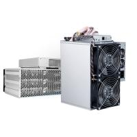 China Antminer DR5 (34Th) Bitcoin Mining Equipment Bitmain Blake256R14 algorithm 34Th/s wholesale