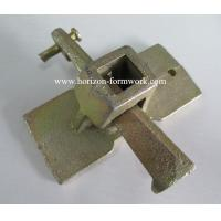 China Formwork Rapid Clamp wedge clip wholesale