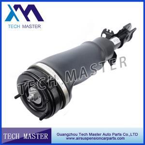 China Air Shock absorber For Rangerover L322 Shock Absorber Air Suspension Strut RNB000750G RNB000740G wholesale