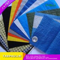 China China factory supply heavy duty tarps with promotion price wholesale