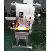 China Auto Conveyor Metal Detector 3020 (for bottle packing product inspection) wholesale