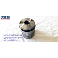 Buy cheap Tandem Roller Bearing 3 Row M3CT1242E 12*42*62.4mm Plastic Twin Screw Extruder from wholesalers
