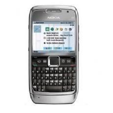 China Smart Phones W71 WM6.1 Dual SIM JAVA Phone wholesale
