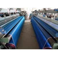 Anping County Sunday Wire Mesh Products CO.,LTD