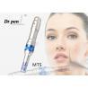 Buy cheap Eyebrows Semi Permanent Machine / Eyelash Needle Ultima A6 Dr.pen from wholesalers
