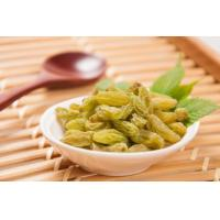China Vegetable Dehydration and Drying Equipment LD1603 on sale