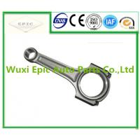 China Catepillar 3306 diesel engine parts CAT 30B  connecting rod part number 8N1721 wholesale