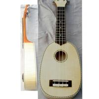 China Professional small 21 inch Aquila Strings Hawaii Guitar Ukulele AGUL24 wholesale