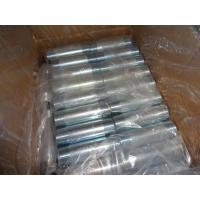 China Carbon steel pipe fittings pipe nipples/barrel nipples high quality wholesale