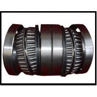 China BT4B 332963 B/HA1 Four row tapered roller beairng, case hardening steel SKF Code wholesale