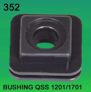 China BUSHING FOR NORITSU qss1201,1701 minilab wholesale