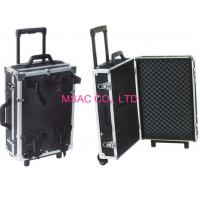 Aluminum Cases/Aluminum Carry cases/Instrument Cases/Equipment Cases