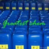 China Hydrogen Peroxide 50% wholesale