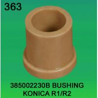 China 385002230B / 3850 02230B BUSHING FOR KONICA R1,R2 minilab wholesale