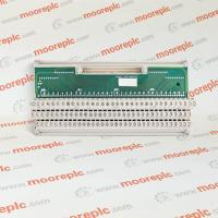 China Siemens Module 6DR2100-5 PROCESS CONTROLLER DR21 115/230V Performance great wholesale