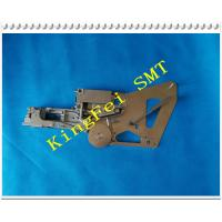 Buy cheap LG4-M6A00-130 F2-24mm Feeder For Ipulse F2 Machine Original Used Smt Machine Parts from wholesalers