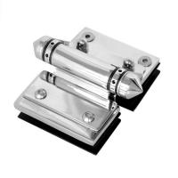China Glass pool fence hinge kit-EK200.10 wholesale
