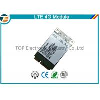 Buy cheap Qualcomm MDM9230 Chipset 4G Embedded Wireless Modules MC7455 USB 3.0 product