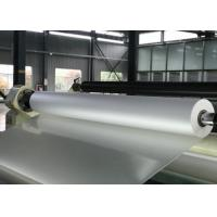 Buy cheap Leading Professional Glossy Matt Film Lamination Roll Manufacturer from wholesalers
